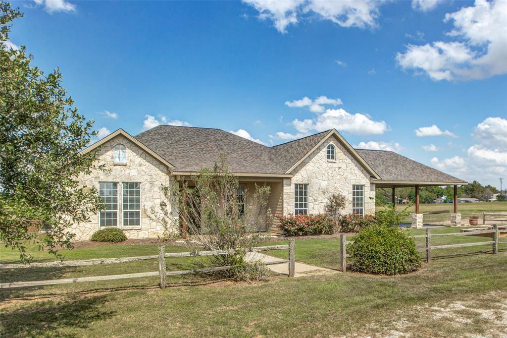 12617 New Wehdem Road, Brenham, TX 77833 - Brenham, TX real estate listing
