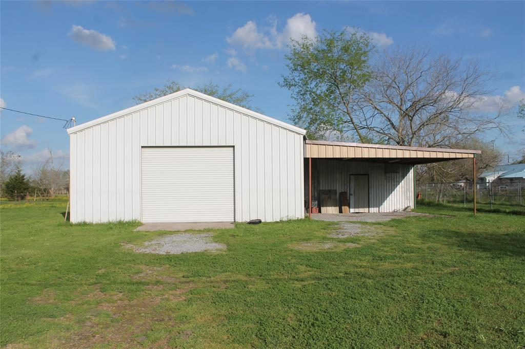 3701 King Road, North Zulch, TX 77872 - North Zulch, TX real estate listing