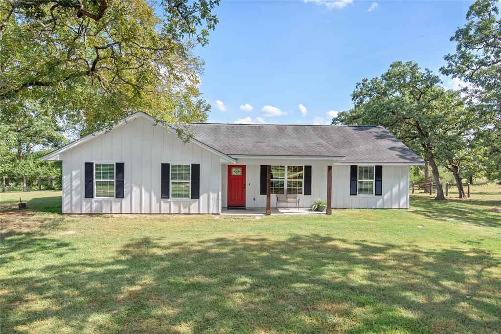 1314 Harlan Street, Navasota, TX 77868 - Navasota, TX real estate listing