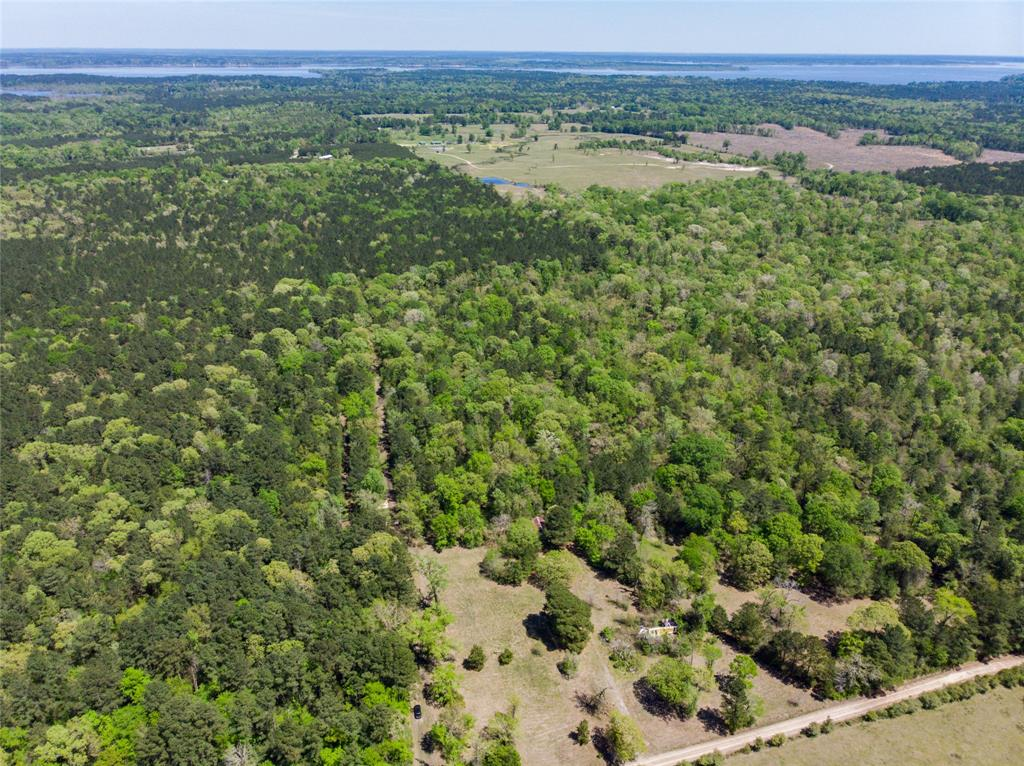 0 Llloyd Walker, Broaddus, TX 75949 - Broaddus, TX real estate listing