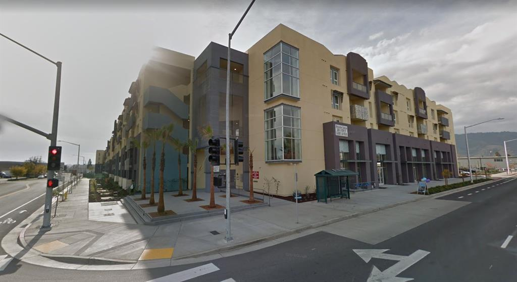 200 E 10th Street Property Photo - Other, CA real estate listing