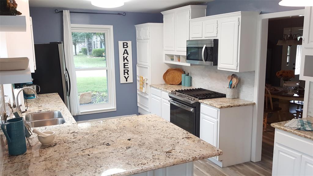 8939 Bent Spur Lane, Houston, TX 77064 - Houston, TX real estate listing