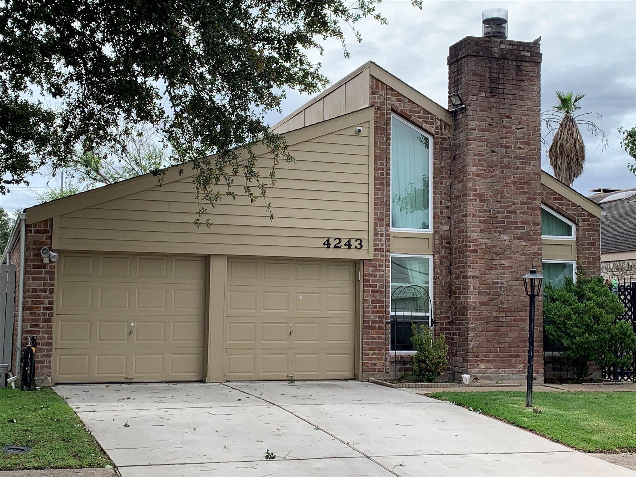 4243 Sun Meadow Drive Property Photo