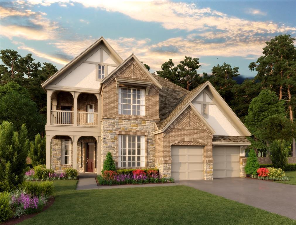 77404 Real Estate Listings Main Image