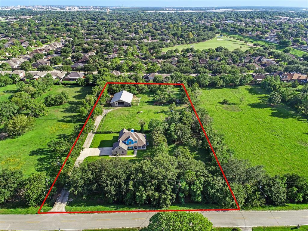 10280 N H Street, La Porte, TX 77571 - La Porte, TX real estate listing