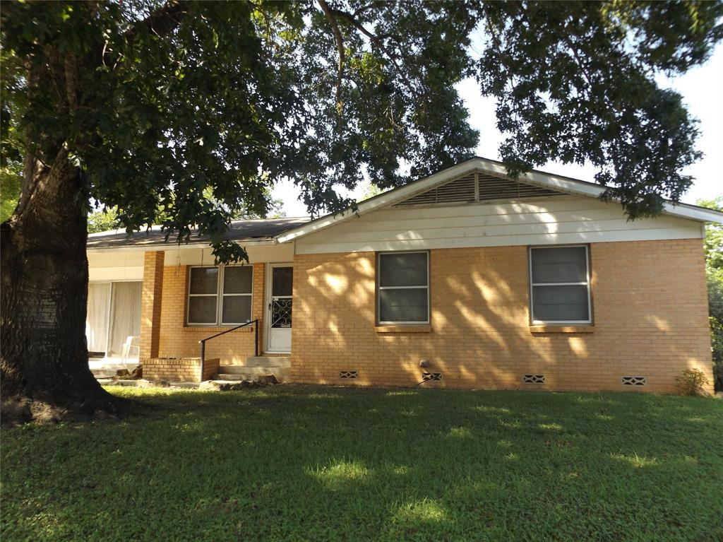 424 Bluebonnet Avenue Property Photo - New Braunfels, TX real estate listing