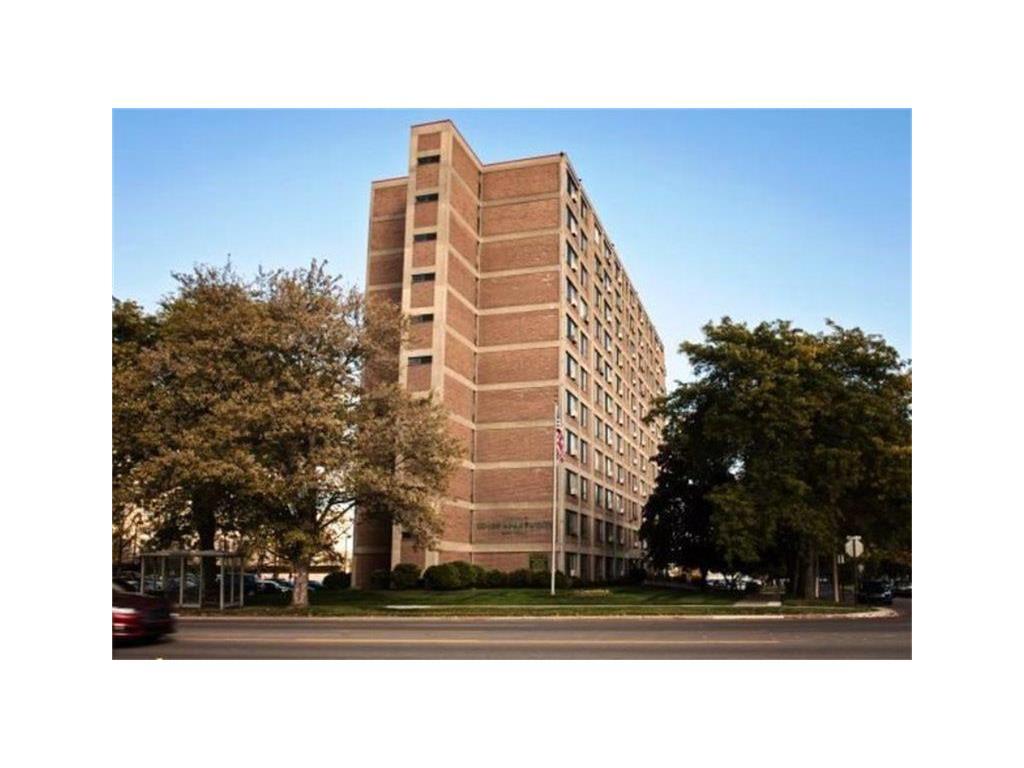 48192 Real Estate Listings Main Image
