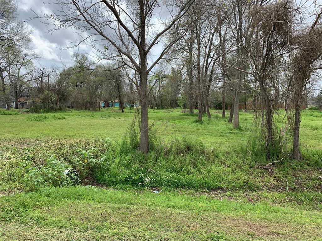 0 E Dahlgren Ave Lot 9B Avenue Property Photo - Wharton, TX real estate listing