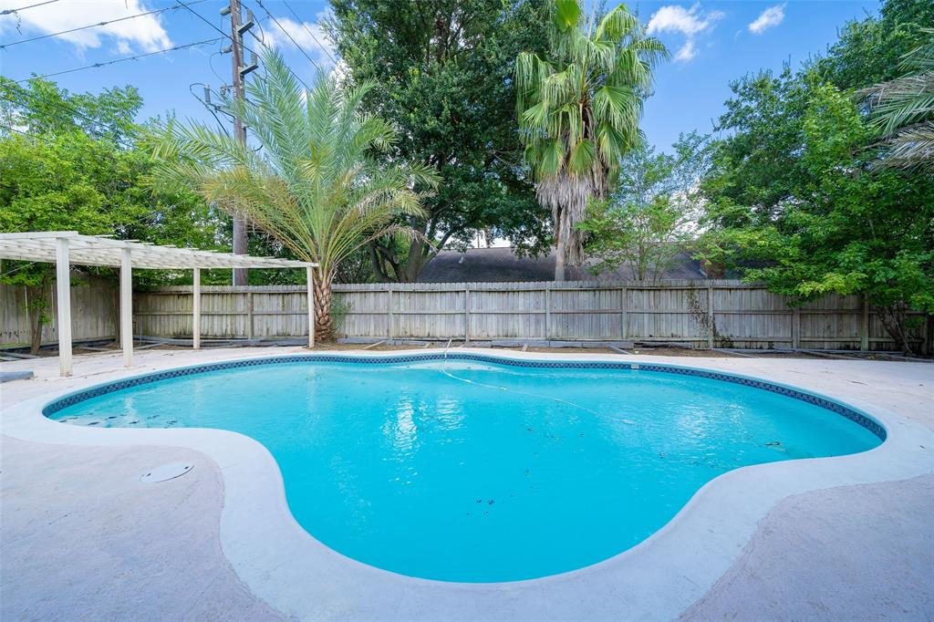 9827 Gold Cup Way, Houston, TX 77065 - Houston, TX real estate listing