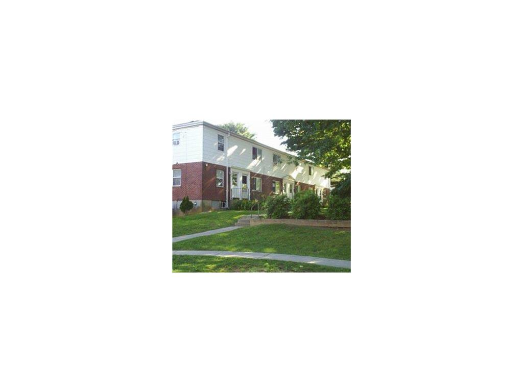 59 Federal Street, New London, CT 06320 - New London, CT real estate listing