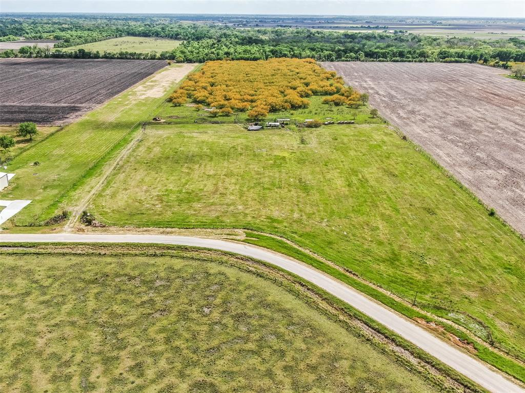 12153 Svoboda Road, Wallis, TX 77485 - Wallis, TX real estate listing