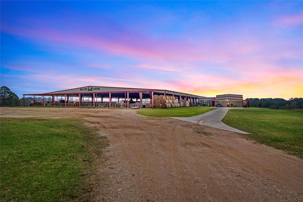 1520 Davisville Road, Lufkin, TX 75901 - Lufkin, TX real estate listing