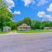 7454 Fm 834 E, Hull, TX 77564 - Hull, TX real estate listing