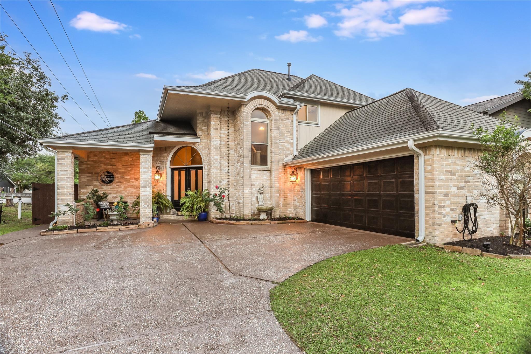 92 Bayou Lane Property Photo