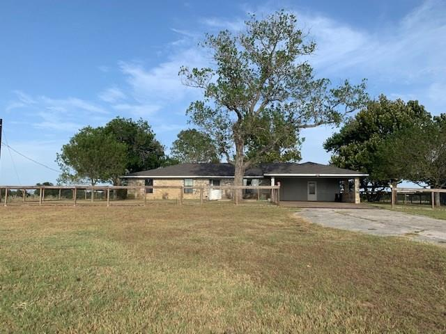 4154 US Highway 77, Giddings, TX 78942 - Giddings, TX real estate listing