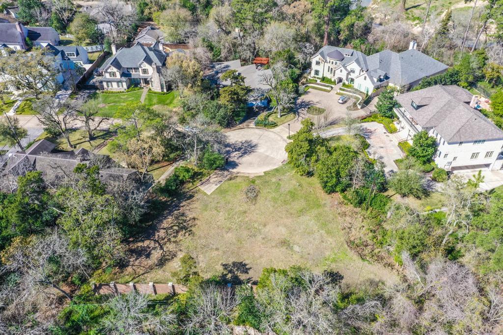 1005 River Glynn DR, Houston, TX 77063 - Houston, TX real estate listing