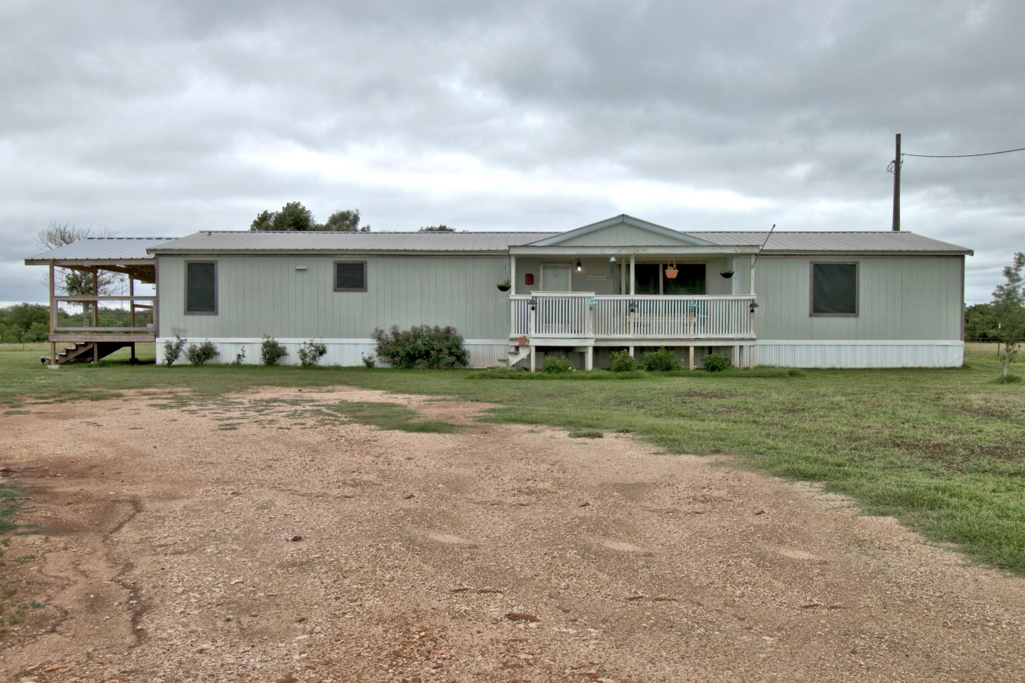 2920 Woodrow Center Road Property Photo