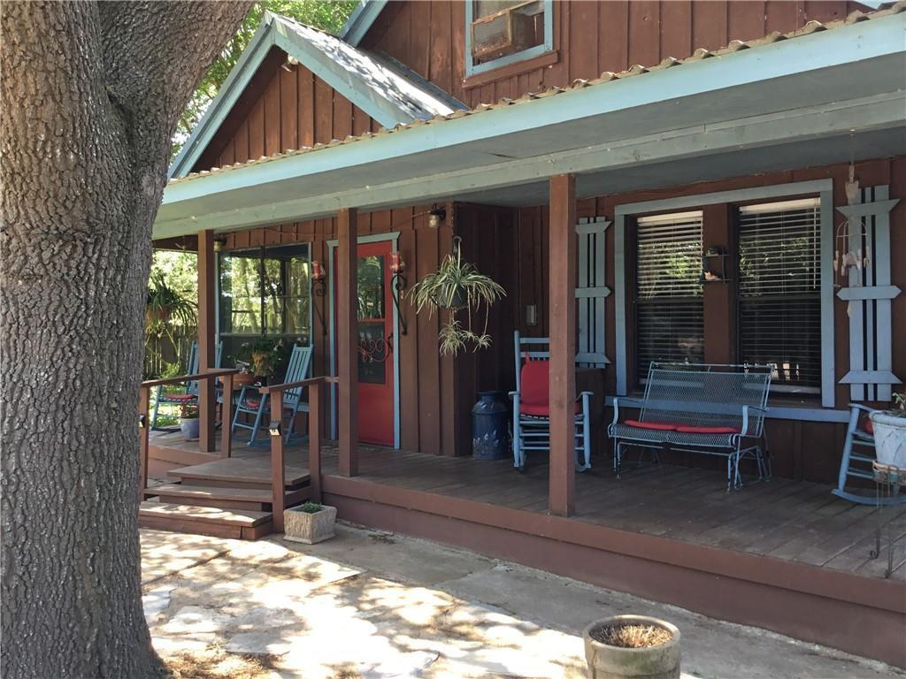 1060 Garden Street Property Photo