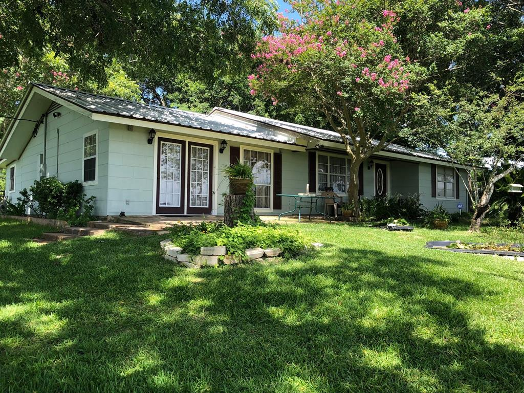 000 W State Highway 159 Property Photo - Fayetteville, TX real estate listing
