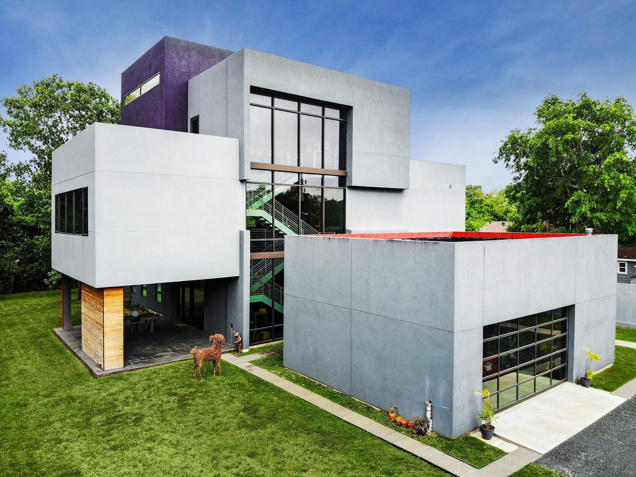 77009 Real Estate Listings Main Image
