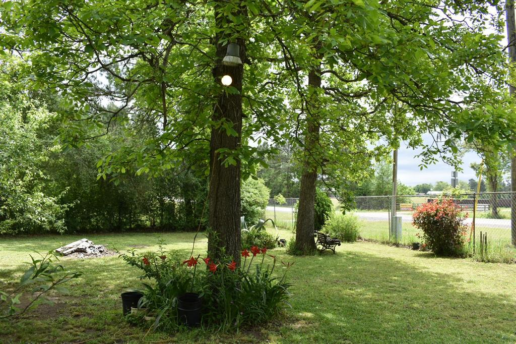 A151 A L Harrison Tract 4.3 Real Estate Listings Main Image
