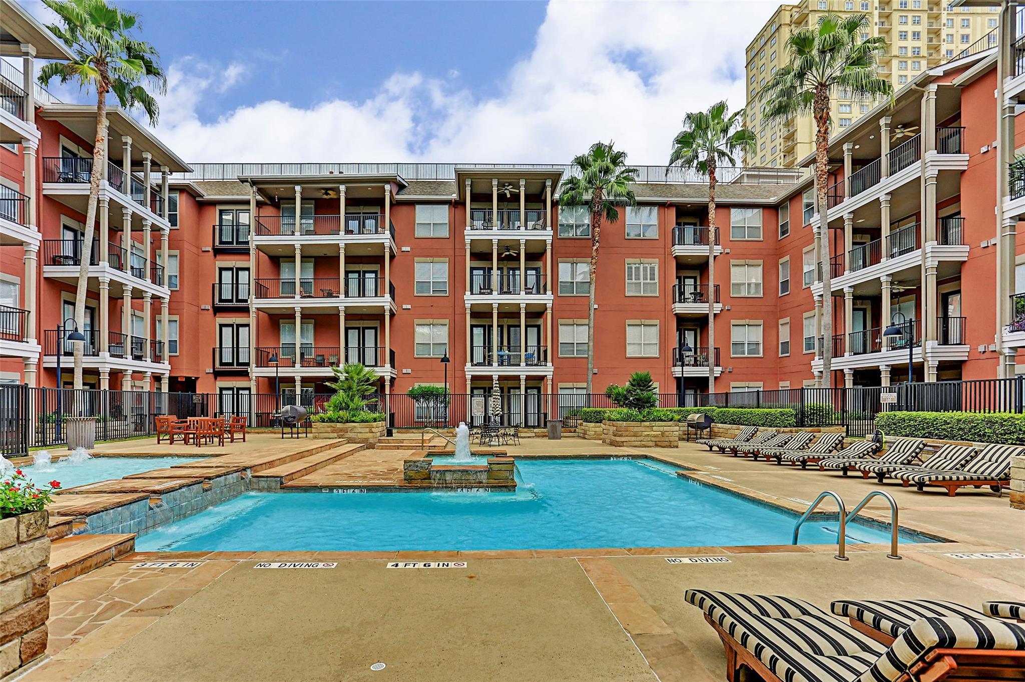 2400 Mccue Road #120 Property Photo - Houston, TX real estate listing