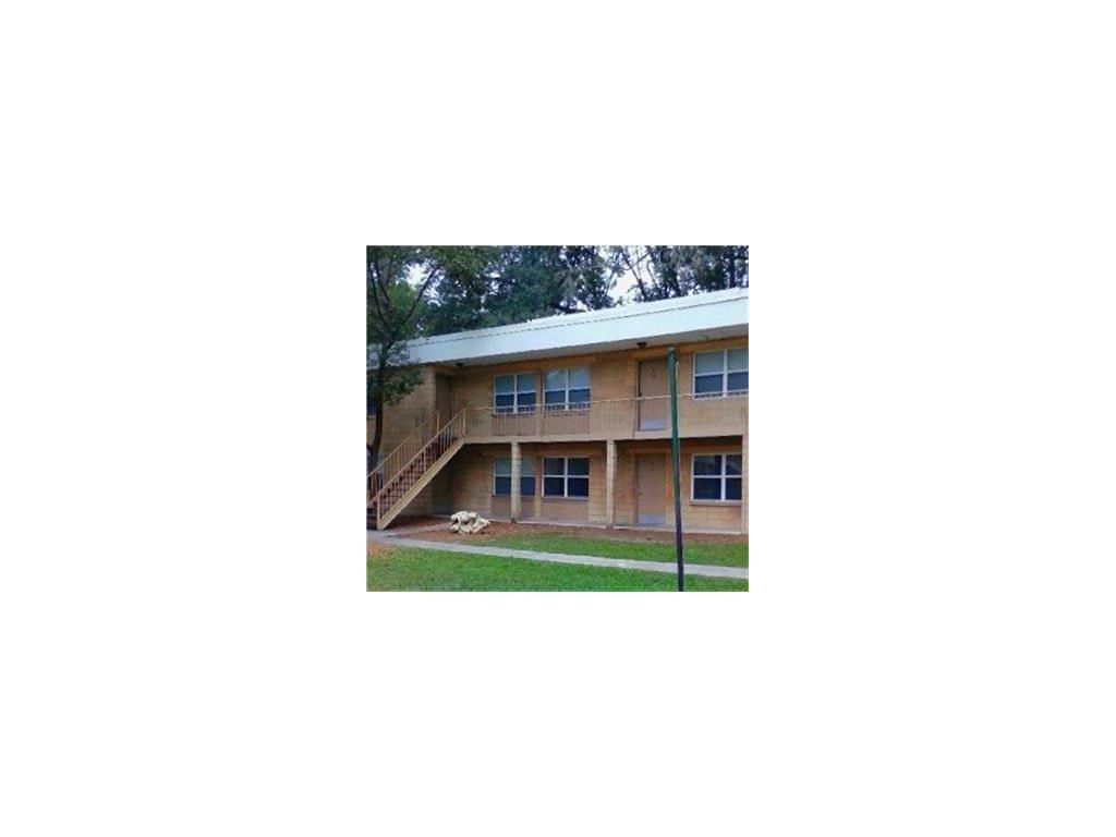 1500 Nw 12th Street, Gainesville, FL 32601 - Gainesville, FL real estate listing