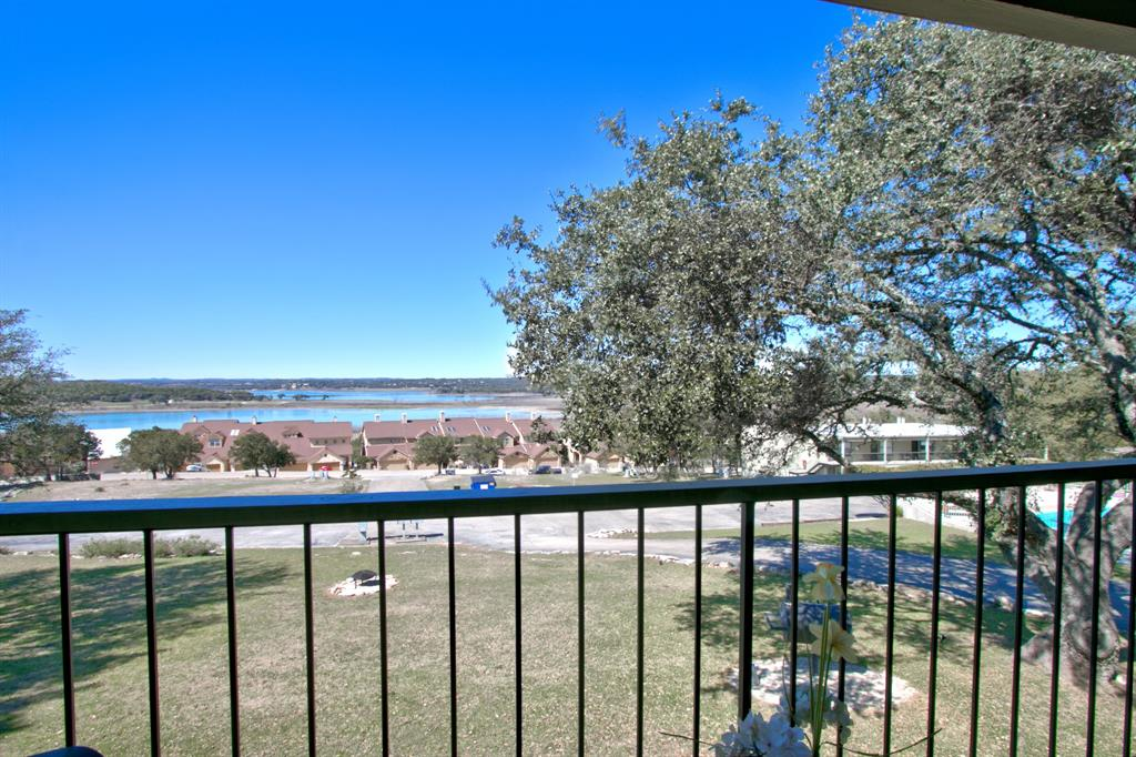1603 Parkview Drive #D9, Canyon Lake, TX 78133 - Canyon Lake, TX real estate listing