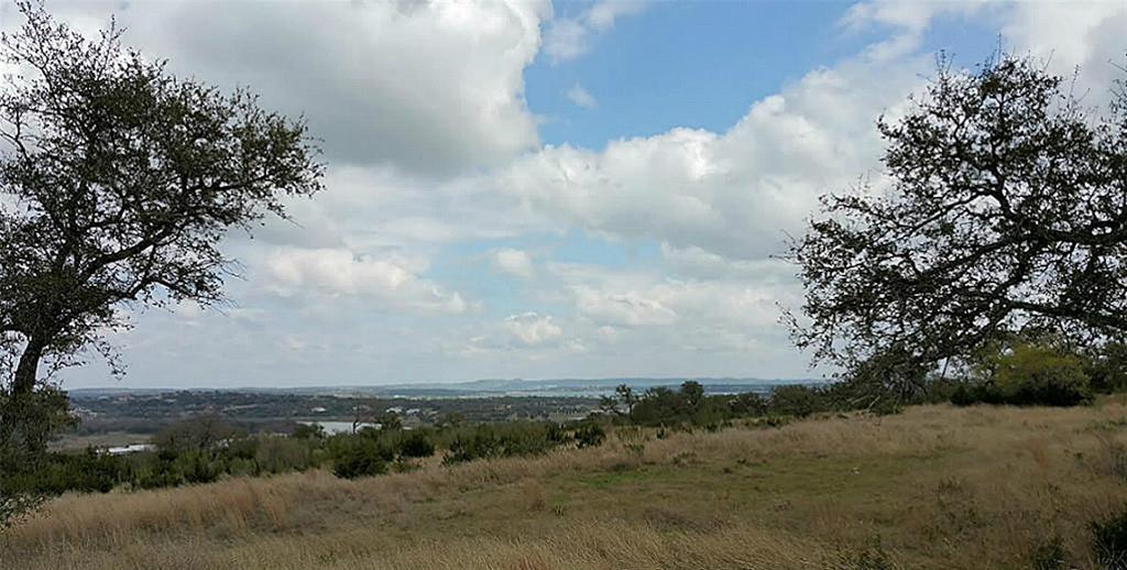 2115 Senora Ridge, Canyon Lake, TX 78133 - Canyon Lake, TX real estate listing