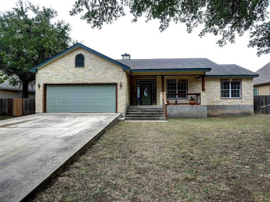 54 Ridgewood Circle, Wimberley, TX 78676 - Wimberley, TX real estate listing
