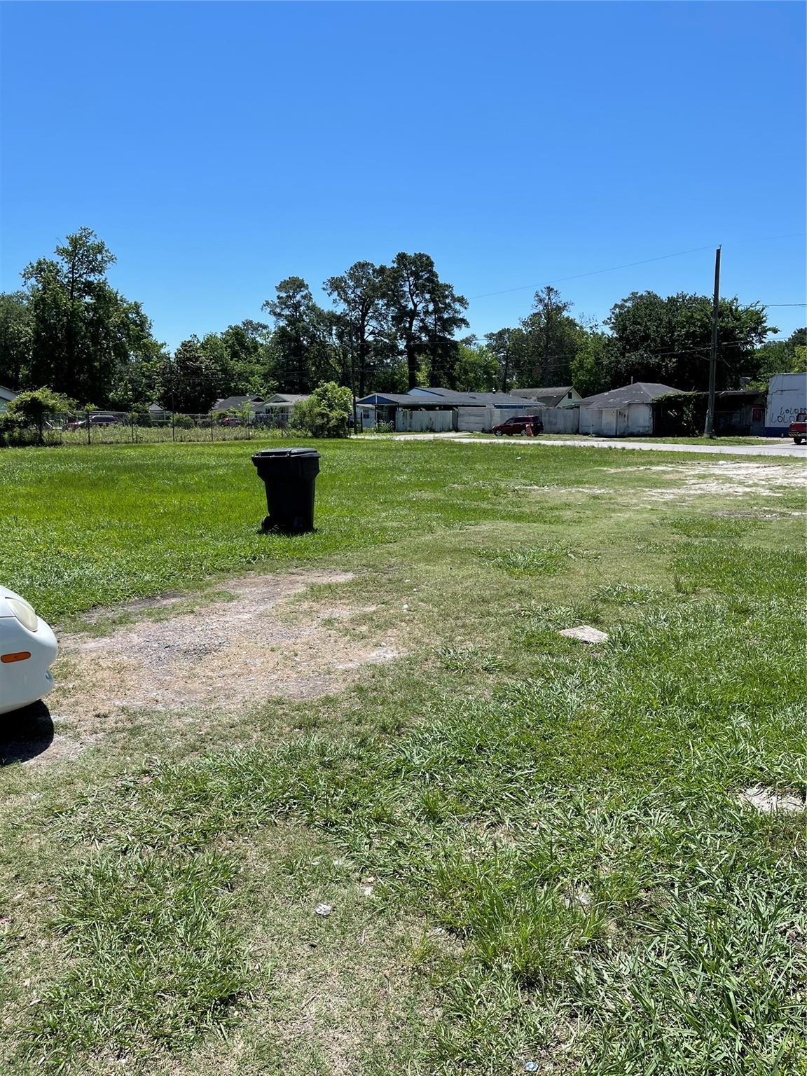 8100, 8104, 8110, 8112 Homestead Road Property Photo