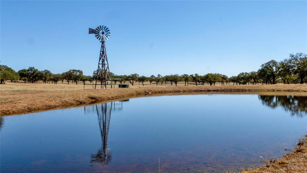 8307 Hickory Grove Road Property Photo - Other, TX real estate listing