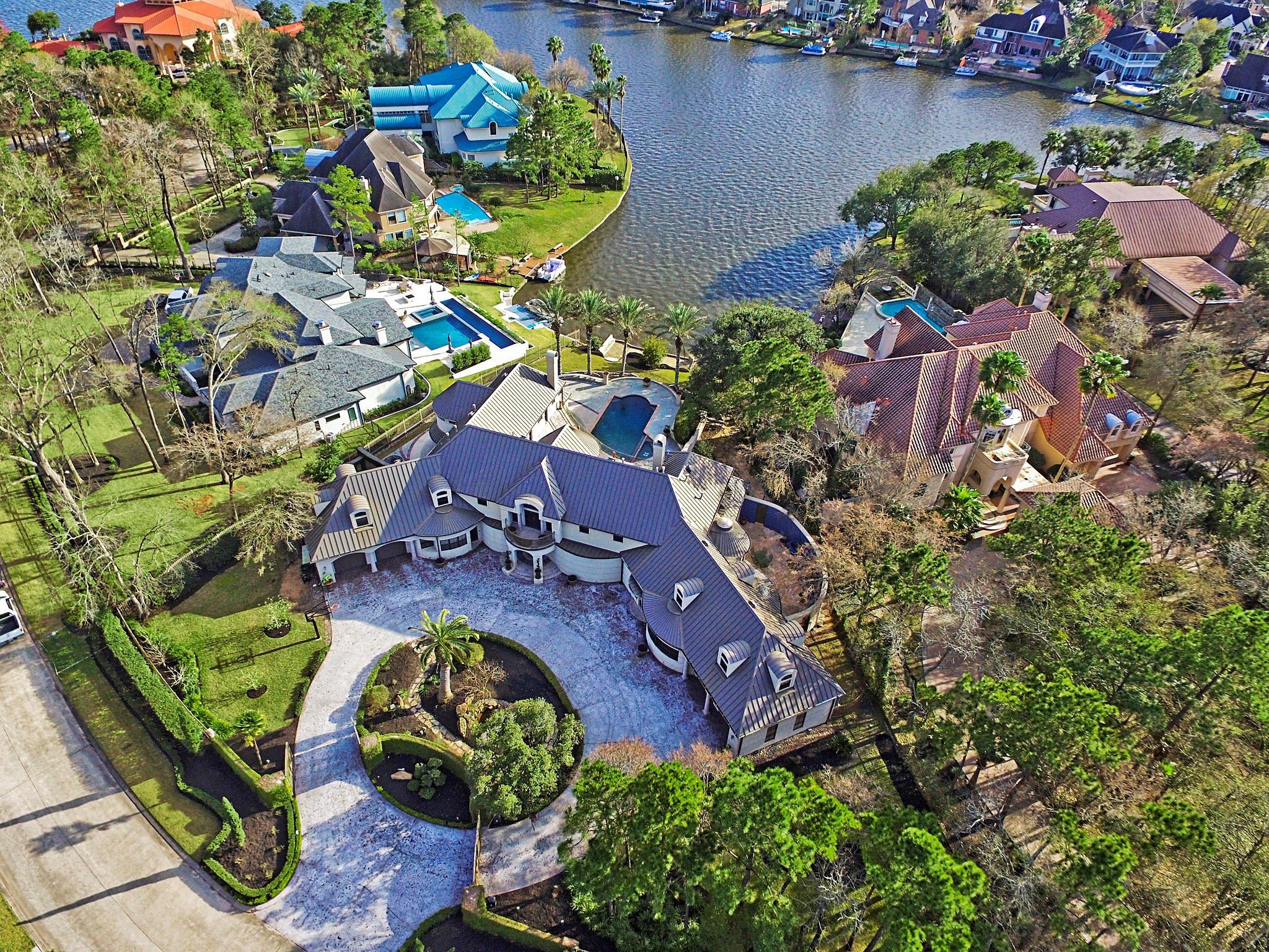18 W Isle Place Property Photo