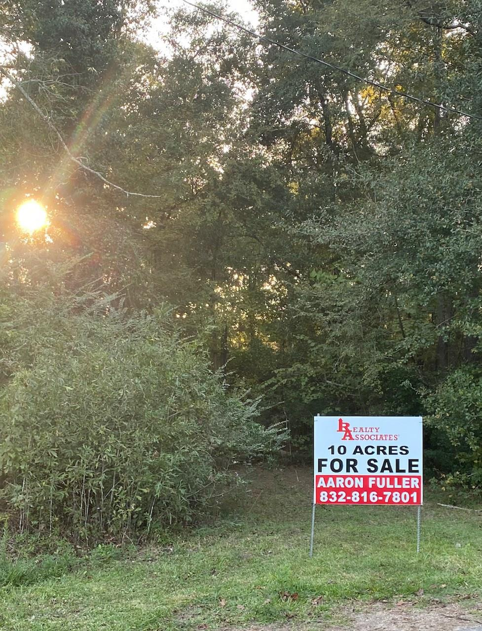 0 Morton Drive Property Photo