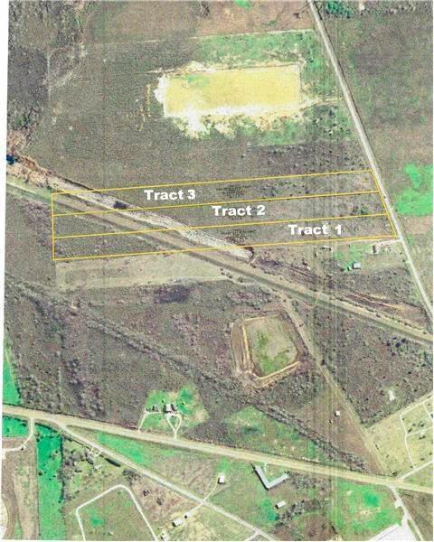 1 S Gulf Road Property Photo