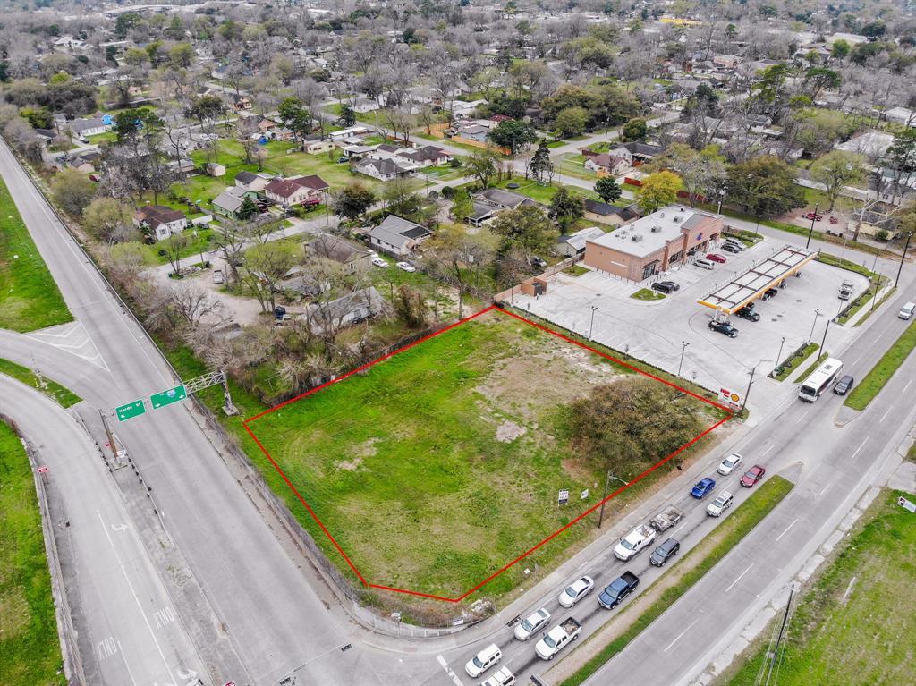 1224 E Crosstimbers Street, Houston, TX 77022 - Houston, TX real estate listing