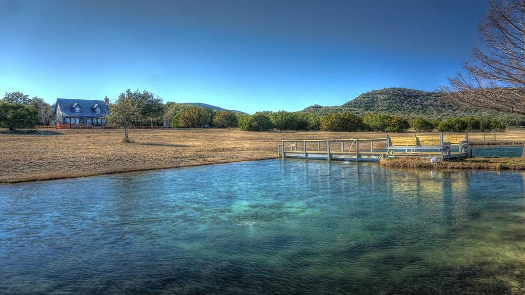 736 Stamford Hollow Rd, Leakey, TX 78873 - Leakey, TX real estate listing