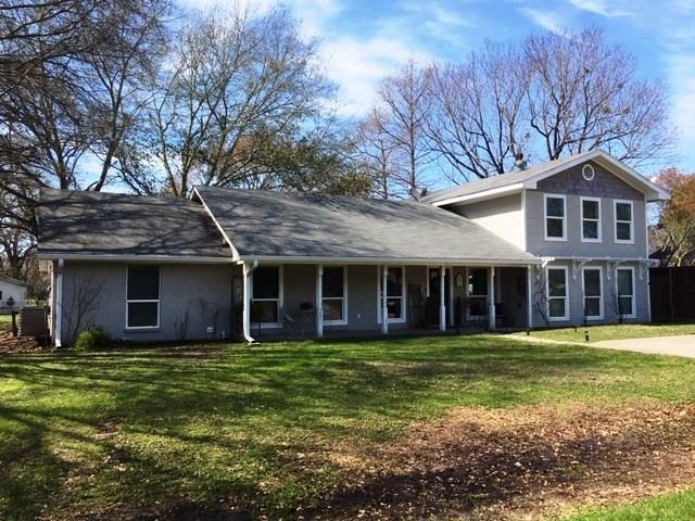 815 Southwood Lane, Fairfield, TX 75840 - Fairfield, TX real estate listing