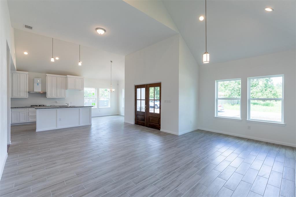 7903 Bowen Street Property Photo - Houston, TX real estate listing