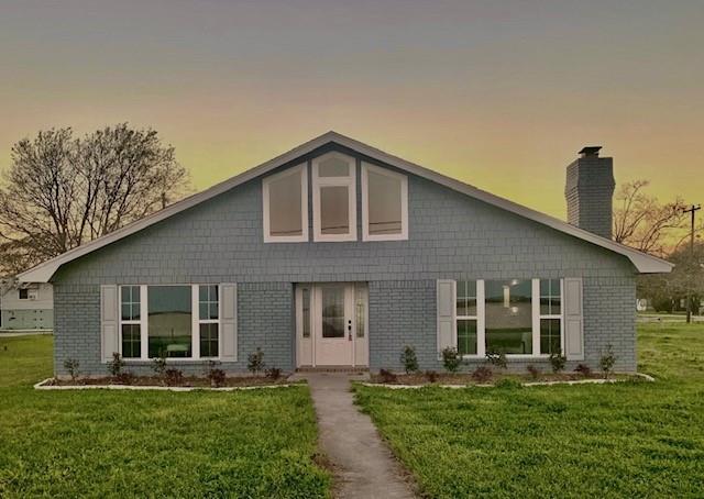 1809 E Bayshore Drive Property Photo