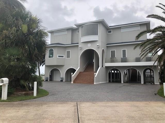 19219 Shores Drive, Galveston, TX 77554 - Galveston, TX real estate listing