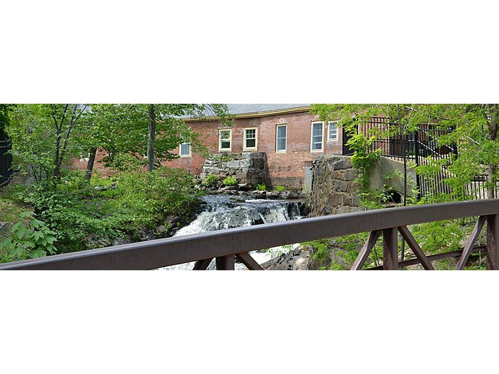 36 Haverhill Road Property Photo - Other, MA real estate listing