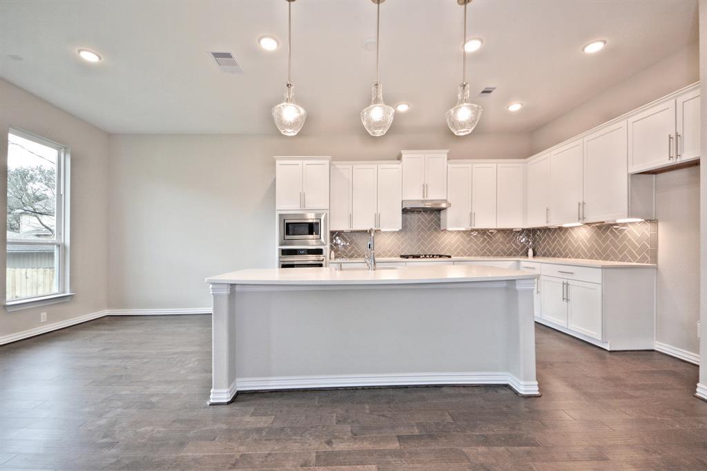 9019 Landsdowne Drive, Houston, TX 77096 - Houston, TX real estate listing