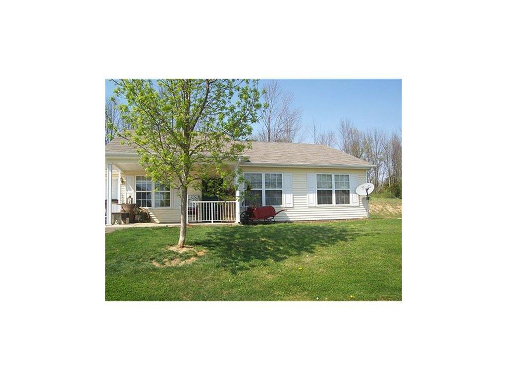 45123 Real Estate Listings Main Image