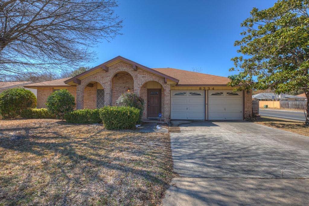 8334 Cactus Creek Property Photo - San Antonio, TX real estate listing