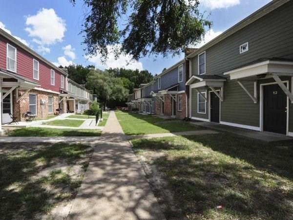 4101 North Avenue Property Photo - Richmond, VA real estate listing