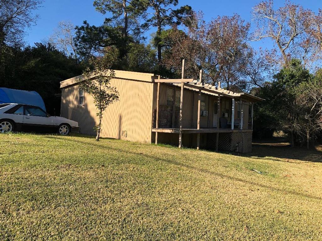 Abst 66 W Scott Real Estate Listings Main Image