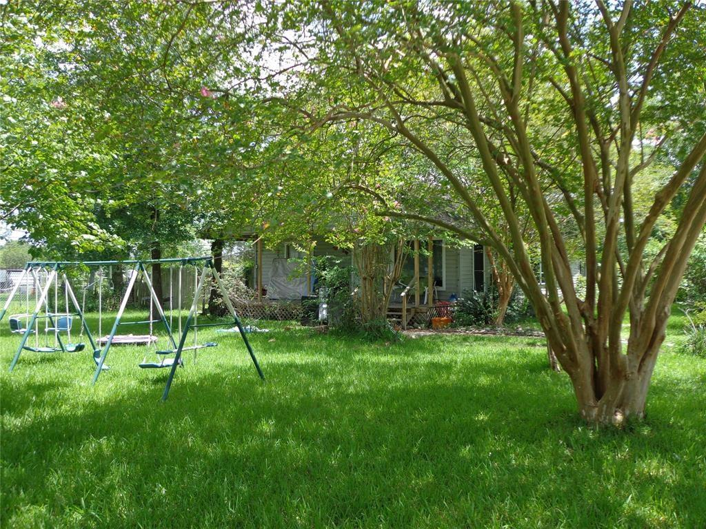 16128 B And 1/2 Ridlon Street Property Photo