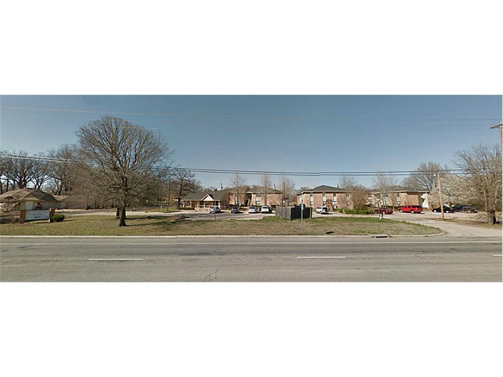 75462 Real Estate Listings Main Image