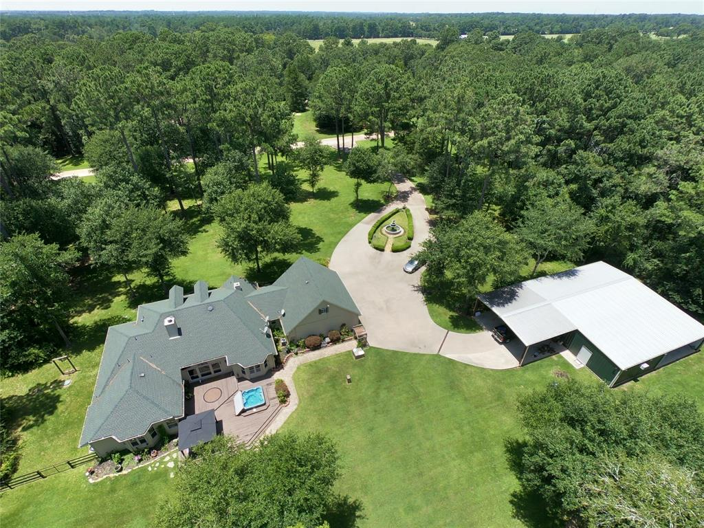 24882 Tenn Oaks Lane, Hockley, TX 77447 - Hockley, TX real estate listing
